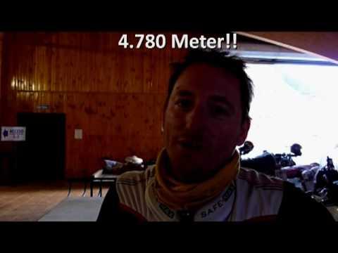 Video Tagebuch 11.04.2010