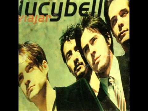 lucybell-carnaval-romy-smith