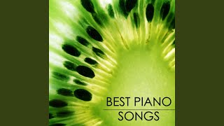 Best Piano Songs