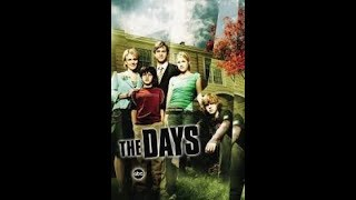 The Days (2004) Season one episode 2 (1x02) width=