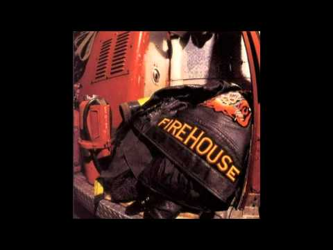 firehouse-get-in-touch-firehouse0910