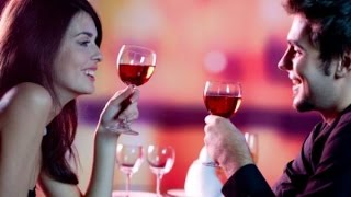 Love English Song 2016 Valentine's Best Song, Latest Hollywood