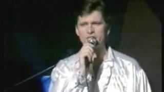 Bayer Full - Moja muzyka (Gala Disco Polo 1994)