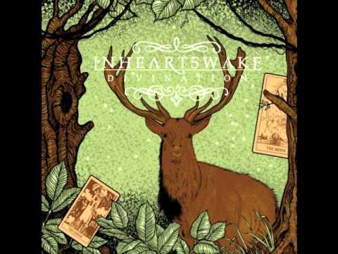 in-hearts-wake-loreley-the-lovers-maxxmurda