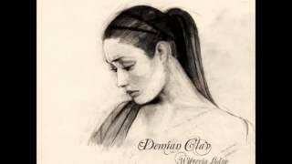 Demian Clav / Useless Servant