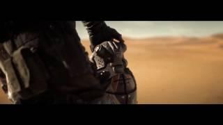 TITANFALL 2 》Music Video《 Defqwop - Heart Afire [NCS]