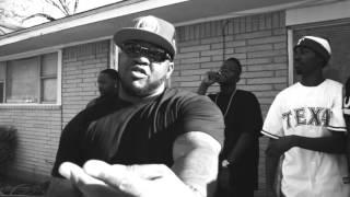 D-Lee The Ghost Ft. ProFound - Got 2 Guns (Official Video)