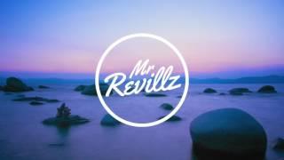 Alex Cruz - Sweet Child (ft. Gabbi Lieve)