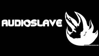 Audioslave - Cochise (instrumental)