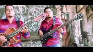 LA EMPRESA DEL RANCHO | NO ME PUEDES DEJAR ASI | VIDEO OFICIAL 2014