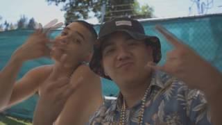 Ballin Ft Suspenso TFM - Chévere - (Videoclip)