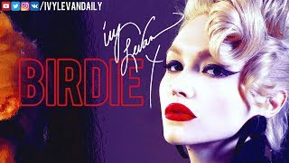 Ivy Levan – Birdie (Unreleased)