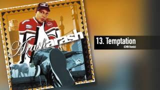 Arash - Temptation (CMN Remix)