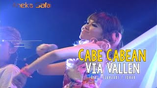 Cabe Jaman Now - Via Vallen