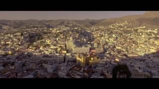 Los Plebes Del Rancho - Que Se Canse De Llamar   [Banda + Banda] 2017
