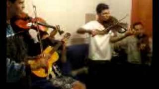 Música Espanhola - Tocada.3gp