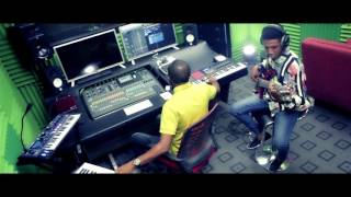 Davido  If   Cover By Tri Beatz I youtube