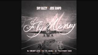 Jose Guapo - Super Stupid (Prod. Speaker Knockerz)