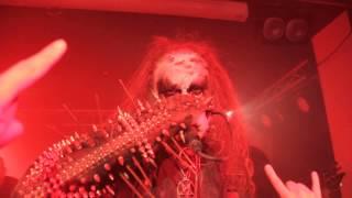 Gorgoroth Pest