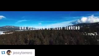 Farruko   Obsesionado Official Video