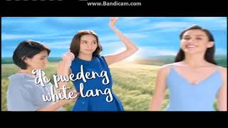 1583. JolliSavers Philippines TVC 2018 15S Rexona Powder Dry TVC 2018 15S