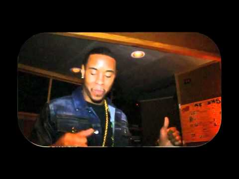jeremih-late-nights-official-video-hd-jeremihmusictv
