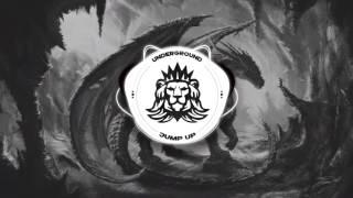 Ironlung - My Style VIP