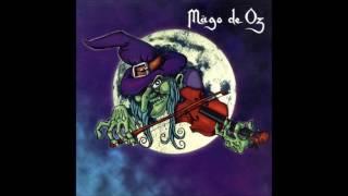 TOP 10 MEJORES TEMAS DE MAGO DE OZ width=