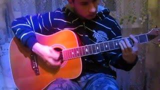 Nirvana - Do Re Mi cover