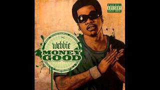 Webbie All Dat Shit
