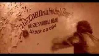 Zombina And The Skeletones Deadalive Video