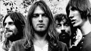 Best guitar solo ever - David Gilmour (Pink Floyd) - On the Turning Away