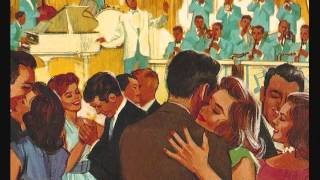 50's Greatest Jazz songs, Computer sings that jazz