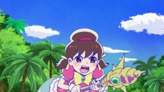 Osomatsu-san Season 2 Episode 22 Last Scene