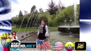NANCY MOROCHO VL: 7 EXITOS - 2014 MACHITOS HD