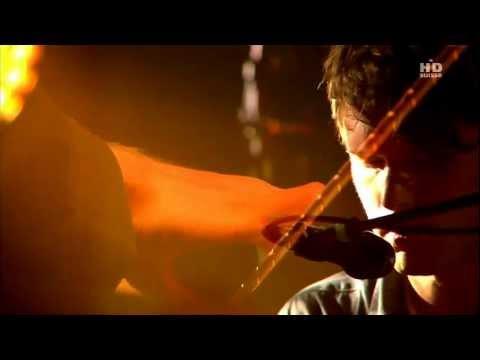 james-blake-give-me-my-month-montreux-jazz-festival-2011-live-jamesblakevideo