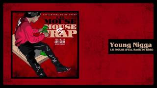 Lil Mouse - Young Nigga ft Basik Da Kidd (Official Audio)