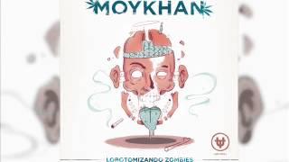 Moykhan- me llaman rasta