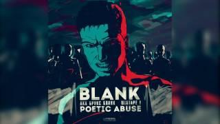 BLANK -  Get Up ULTIMATE MOTIVATION