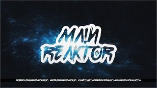 Main Reaktor - Recession (Original Mix) (Free Download)