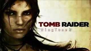 Tomb Raider Crossroads RingTone  2