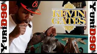 Kevin Gates- in Here (NEW 2017)