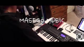 #WODUHHS - Masego Music