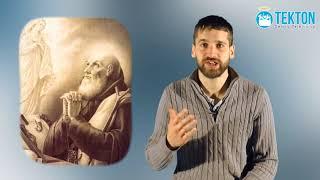 Santo del día 11 de mayo: San Ignacio de Laconi (Santo de hoy)