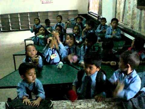 Nepal 2007 C 116