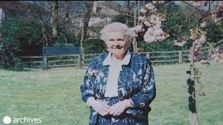 UK, direttrice ospizio condannata per negligenza nelle cure