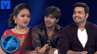 Genes ( జీన్స్ ) || 03rd September 2016 ( Promo) | Sudigali Sudheer, Getup Seenu | Mallemalatv