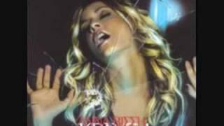 Agapoula mou Anna Vissi CD RIP Lyrics