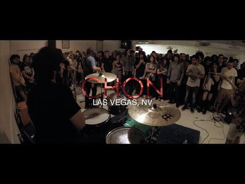 chon-book-live-eagle-aerie-hall-keene-dadian