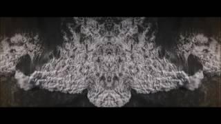 Mastiksoul Feat Mariza - Livre
